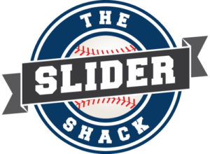 Slider Shack Logo