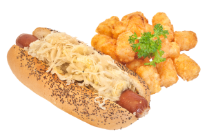 German-Dog-Tater-Tots-Web