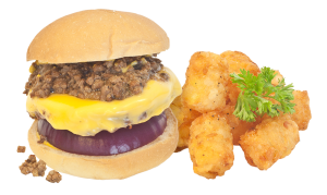Mini-Coney-Tater-Tots-Web