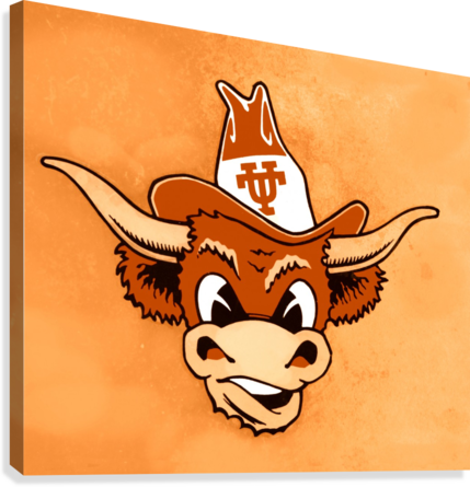 book_600_Row-One-Brand_vintage-texas-longhorn-cartoon-art-ut-austin