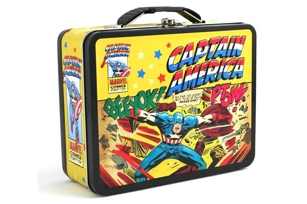 captain-america-tin-lunch-box__09936.1428359816.1280.1280