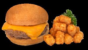 Big-Cheese-Burger-Tater-Tots-Web