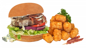 Blue-Cheese-Tater-Tots-Web